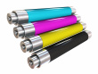 "offset printing ""CMYK"" rollers"