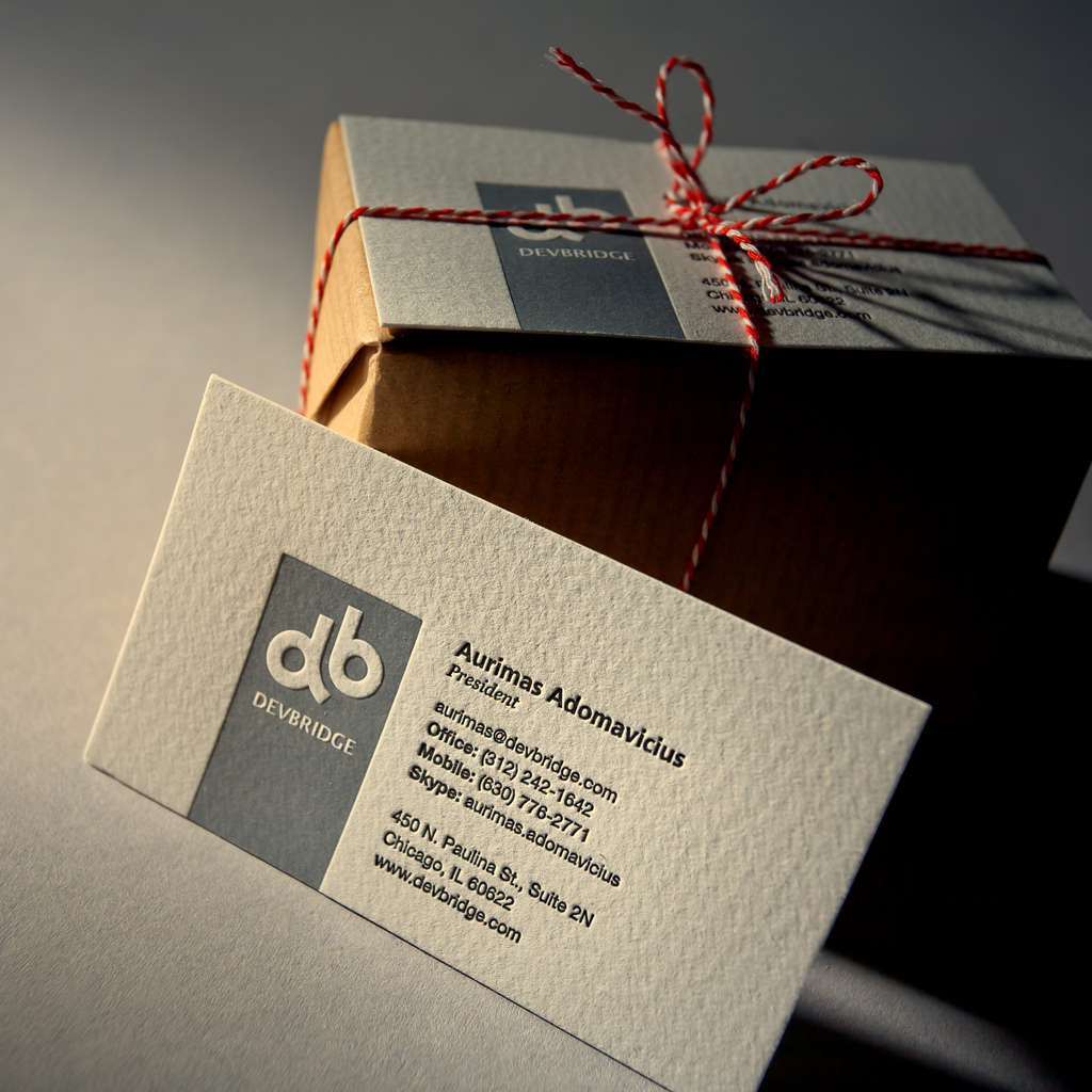 5 Reasons Why Business Cards Still Matter in Digital Age | Offset ...